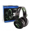 Grand Theft Auto V Pulse Elite Wireless Stereo Headset for PS3 (Pre-Owned)
