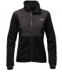 Backcountry Up to 55% Off The NThe North Sale: Face Womens Denali 2 Fleece Jacket for $80, More