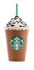 Target Cartwheel: 25% Off Starbucks Frappuccino with the 25% Off Cartwheel Offer