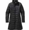Backcountry Up to 70% Off Patagonia and North Face: Patagonia Womens Fiona Down Parka $120, More