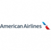 American Airlines: Select One Way Flights from Minneapolis, MN (MSP) to Phoenix, AZ (PHX) from $59