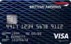 British Airways Visa Signature Card: Earn up to 100,000 bonus Avios with Purchase