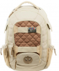 Star Wars Hoth Commando Backpack