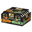 12-Count Sheba Perfect Portions Pate Cat Food: 2 for $9.98