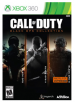 Call of Duty: Black Ops Collection (Xbox 360 or PS3)