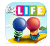 Free Download of The Game of Life for iOS or Android
