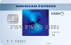 American Express Blue Cash Everyday Card: Earn $150 Cash Back when You Spend $1000 within the first 3 months