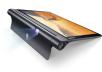 "Lenovo Yoga Tab 3 Pro 64GB 10.1"" Android Tablet"