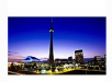 Air Canada Roundtrip Flights from San Diego, CA (SAN) to Toronto Canada (YYZ)