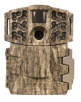 Moultrie 720p 14-Megapixel Infrared Trail Camera