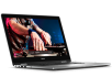 "Dell Inspiron 15 7569 2-in-1 15.6"" Laptop: Core i5-6200U 2.8GHz, 8GB RAM, 256GB SSD, Windows 10"