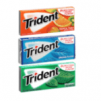 Target Cartwheel: 3x Trident Gum Single Packs (14-Ct or 50-Ct) for Free (In-Store Only)