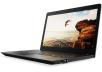 "Lenovo ThinkPad E570 Laptop: 15.6"", Core i3-7100U 2.4GHz, 4GB RAM, 500GB HDD, Windows 10 Pro"