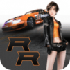 Free Ridge Racer Slipstream (iOS App)