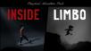 Inside + Limb (PC Digital Download)