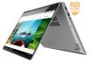 Lenovo Yoga 720 Touch Laptop: Core i7-7700HQ 2.80GHz, 16GB RAM, 1TB SSD, Windows 10