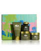 Origins 50% Off Select Items: 24 Hour Anti Aging Set for $31.5, More