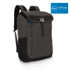 """Dell Venture Backpack - 15"""" + $20 Gift Card"""