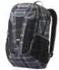 "Columbia Beacon 15"" Laptop Daypack in Black Plaid or Lychee Plaid"