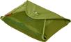 Eagle Creek Pack-It Small Garment Folder in Green