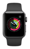 Apple Watch Series 2 (Certified Restored): 38mm $210.5, 42mm $227