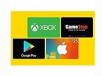 Kmart Stores: Buy $25+ Gaming/Music Gift Card, Get $5 Kmart GC + $2 SYW Points $25+
