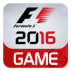 F1 2016 (iOS)