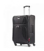 "Samsonite Aspire XLite 20"" Expandable Spinner"
