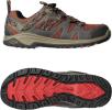 Chaco Outcross Evo 4 Water Shoes - Men