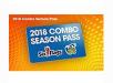 Six Flags Theme Park: 2018 Season Passes/Admission From $52 w/ Bonus Benefits, More