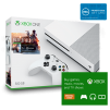 Xbox One 500GB S Battlefield 1 Console Bundle + $100 Dell eGift Card + $35 Xbox Live Digital Code