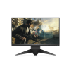Dell Alienware 25 Gaming Monitor + $50 Rewards