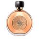 Guerlain Terracotta Le Parfum/3.3 oz.