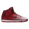 Foot Locker: Extra 25% Off Select Nike Air Jordan XXXI Basketball Shoes