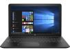 HP Pavilion Power Laptop - 15t Quad: Core i5-7300HQ 2.5 GHz, 8GB RAM, 1TB HDD, Windows 10 Home