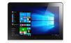 Lenovo ThinkPad 10 (2nd Gen): Atom x7-Z8750 Processor 2.56GHz, 4GB RAM, 64GB HDD, Windows 10 Pro