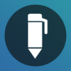 Free downloads of Draw Pad Pro for iOS