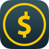 Free downloads of Money Pro: Personal Finance for Android
