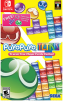 Puyo Puyo Tetris (Pre-Owned): Nintendo Switch $23.51, PS4 $15.11, More