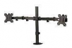 Rosewill Dual Arm Monitor Desk Mount (RMS-17001)