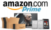 American Express: Purchase $99+ on Amazon Prime Membership & Get 5,000 American Express Membership Rewards Points