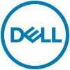 American Express Cardholders: $100 Statement Credit when you Spend $599+ at Dell.com