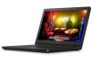 "Dell Inspiron 15 5566 15.6"" Laptop: Core i5-7200U 3.1GHz, 8GB RAM, 256GB SSD, Windows 10 Pro"