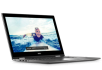 "Dell Inspiron 15 5000 15.6"" Laptop: Core i7-8550U 4GHz, 8GB RAM, 1TB HDD, Windows 10 Home"