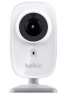 Belkin NetCam HD WiFi Camera for Tablets & Smartphones: 1 for $54.99, 2 for $89.99
