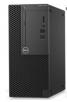 Dell OptiPlex 3050 Desktop: Core i3 3.7GHz, 4GB RAM, 500GB HDD, Windows 10 Pro