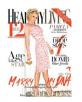 Halloween Magazine Sale: Healthy Living, Wired, Harper