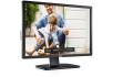 """Dell 24"""" UltraSharp Monitor U2412M + $75 Dell GC"""