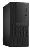 Dell OptiPlex 3050 Intel Kaby Lake Desktop: Core i3 3.9GHz, 4GB RAM, 500GBHDD, Windows 10