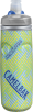 CamelBak Podium Chill Insulated Water Bottle - 21 fl. oz.